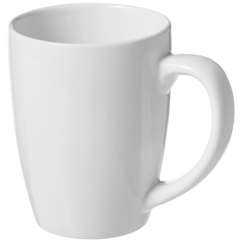 Kubek ceramiczny Bogota (10036600)