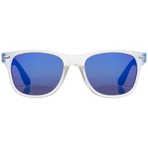 Luksusowo zaprojektowane okulary przeciwsłoneczne California (10037600)