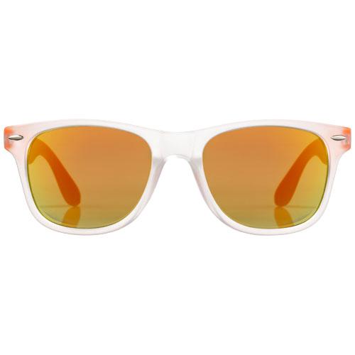 Luksusowo zaprojektowane okulary przeciwsłoneczne California (10037603)