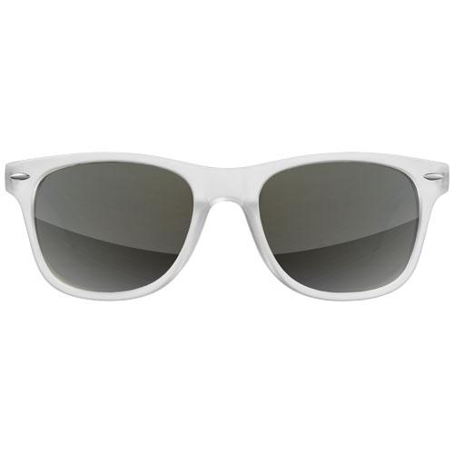 Luksusowo zaprojektowane okulary przeciwsłoneczne California (10037605)