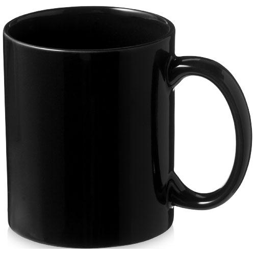 Kubek ceramiczny Santos (10037800)