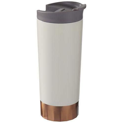 Kubek termiczny