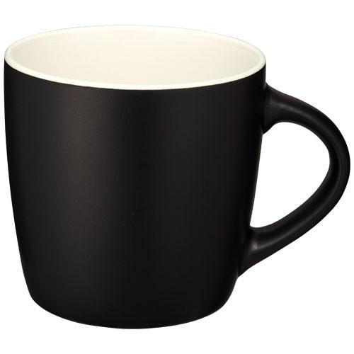Kubek ceramiczny Riviera (10047600)