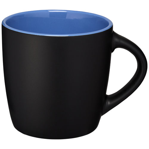 Kubek ceramiczny Riviera (10047601)