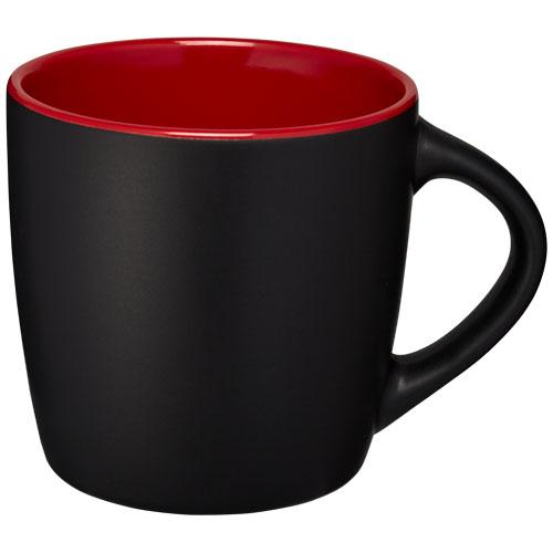 Kubek ceramiczny Riviera (10047602)