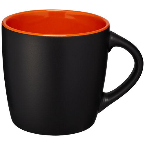 Kubek ceramiczny Riviera (10047603)