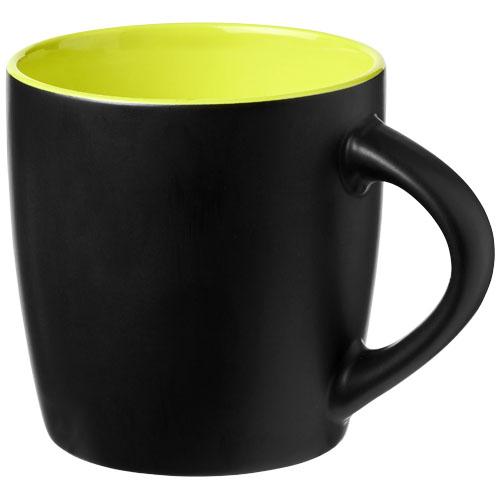 Kubek ceramiczny Riviera (10047604)