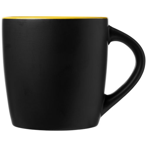 Kubek ceramiczny Riviera (10047605)