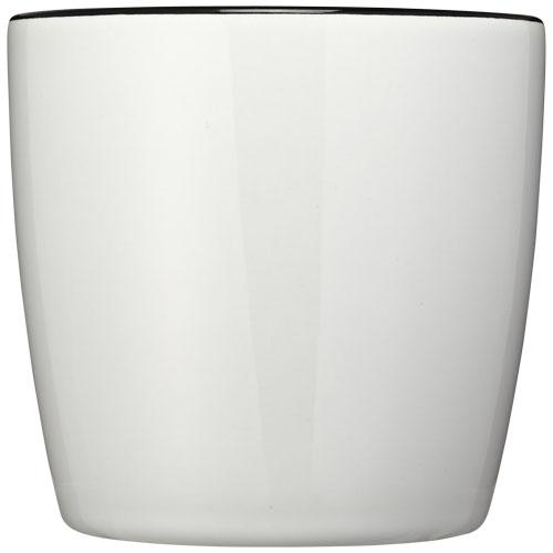 Kubek ceramiczny Aztec (10047700)