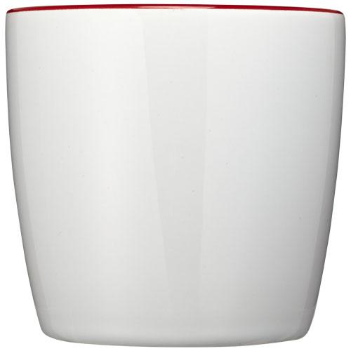 Kubek ceramiczny Aztec (10047702)