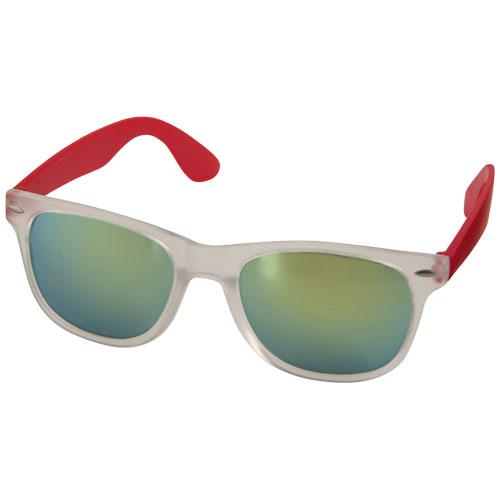 Okulary przeciwsłoneczne Sun Ray – lustrzane (10050202)
