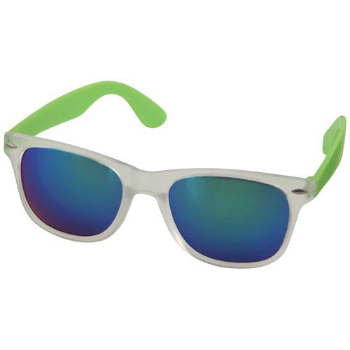 Okulary przeciwsłoneczne Sun Ray – lustrzane (10050205)