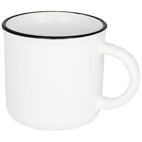 Turystyczny kubek ceramiczny (10054201)