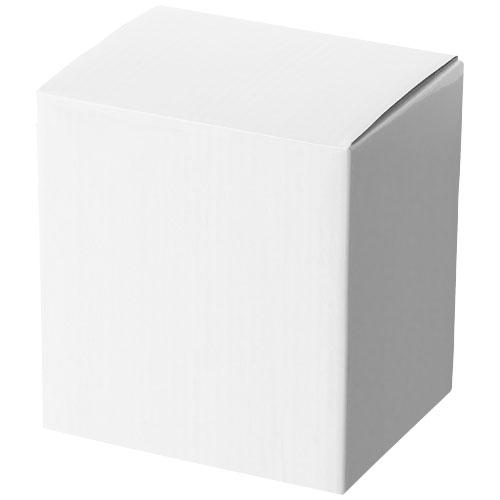 Turystyczny kubek ceramiczny (10054202)