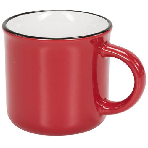 Turystyczny kubek ceramiczny (10054203)