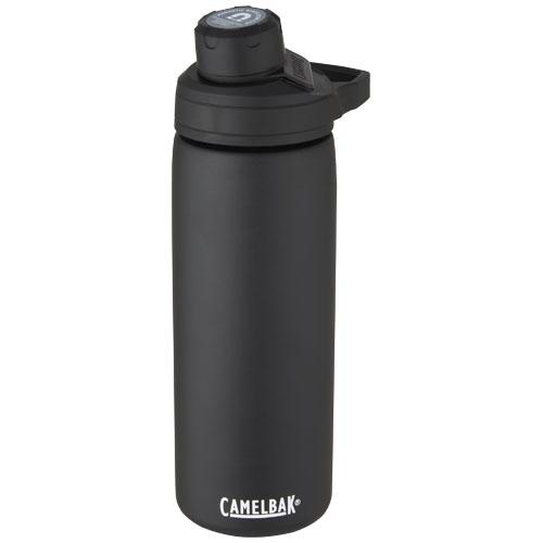 Butelka Chute Mag o pojemności 600 ml izolowana próżnią i miedzią (10058200)