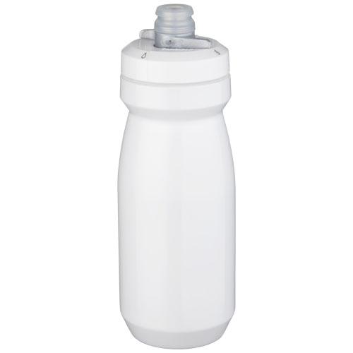 Bidon o pojemności 620 ml (10058302)
