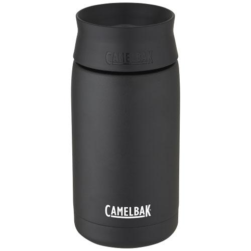 Kubek Hot Cap o pojemności 350 ml izolowany próżnią i miedzią (10062900)