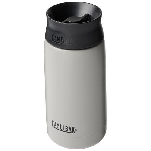 Kubek Hot Cap o pojemności 350 ml izolowany próżnią i miedzią (10062901)