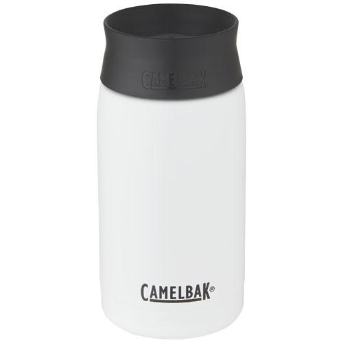 Kubek Hot Cap o pojemności 350 ml izolowany próżnią i miedzią (10062902)