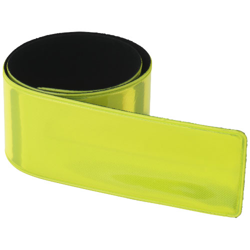 Odblaskowa opaska elastyczna Hitz (10216400)