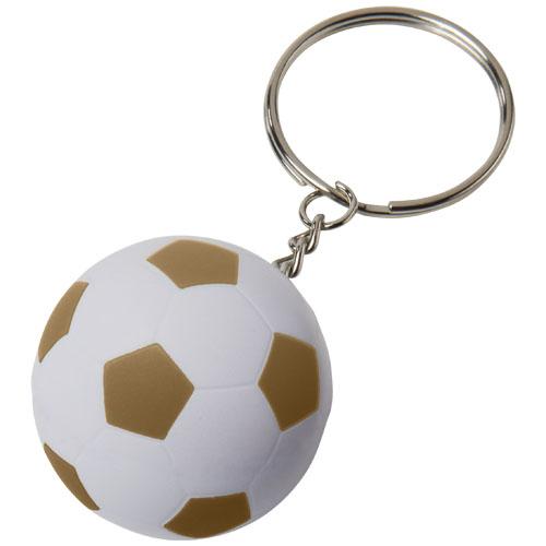 Brelok piłkarski Striker (10223105)