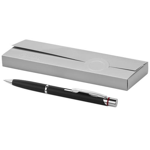 Długopis Madrid (10652101)