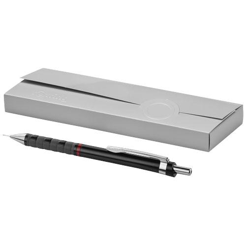 Ołówek automatyczny Tikky (10652702)