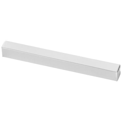 Pudełko na długopis Farkle (10679900)