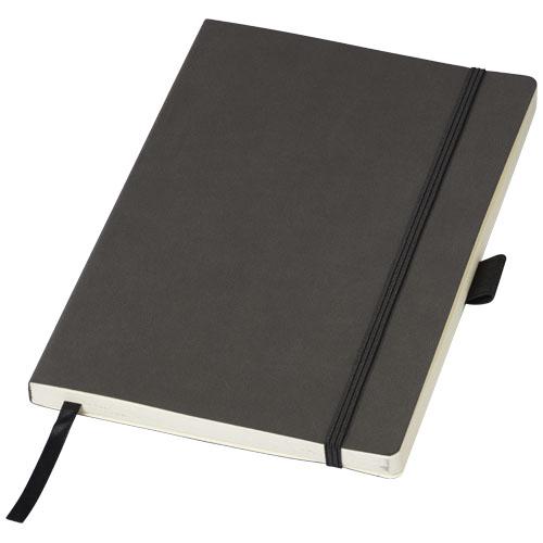 Notatnik A5 Revello w miękkiej okładce (10707900)