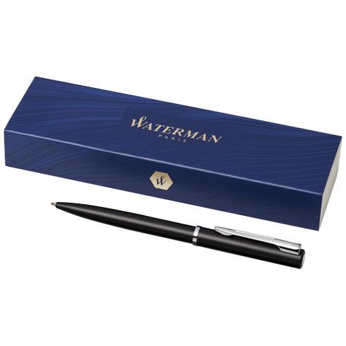 Długopis Allure (10708700)