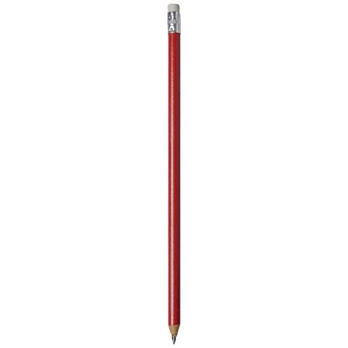 Ołówek z kolorowym korpusem Alegra (10709805)