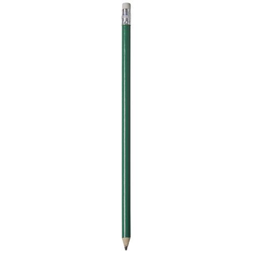 Ołówek z kolorowym korpusem Alegra (10709806)