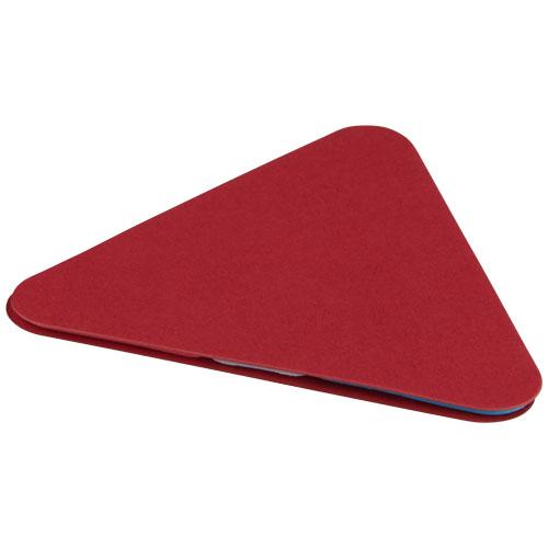 Karteczki samoprzylepne Triangle (10714903)