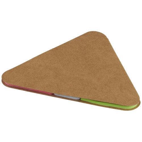 Karteczki samoprzylepne Triangle (10714904)