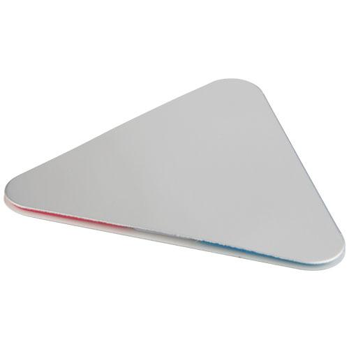 Karteczki samoprzylepne Triangle (10714905)