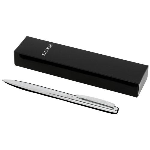 Długopis Cepheus (10721400)