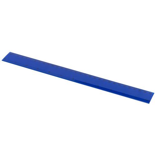 Linijka 30 cm Ruly (10728602)
