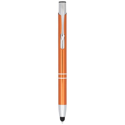 Długopis ze stylusem Moneta (10729811)