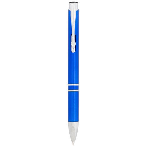 Długopis z plastiku ABS Moneta (10729901)