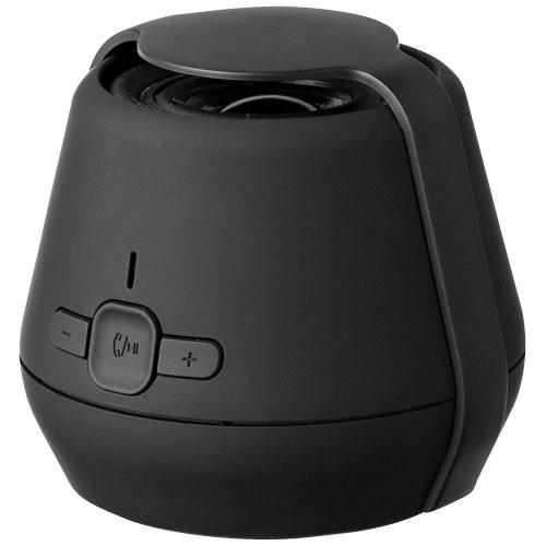 Głośnik z Bluetooth® i NFC Swerve (10820800)