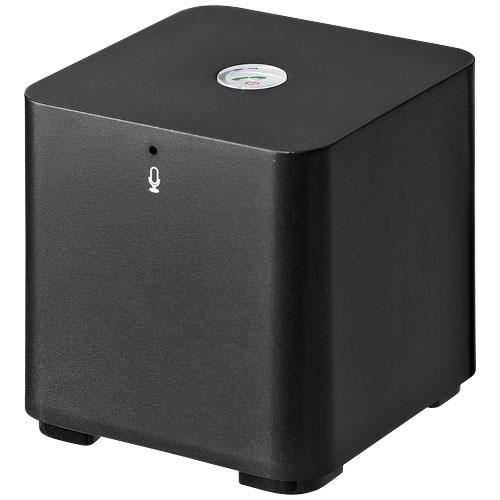 Głośnik Bluetooth® Triton (10821500)