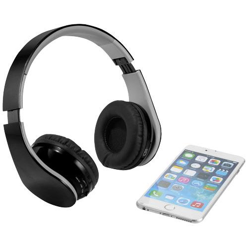 Słuchawki Bluetooth® Rhea (10825600)