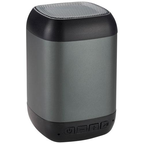 Głośnik Bluetooth® Insight (10828300)