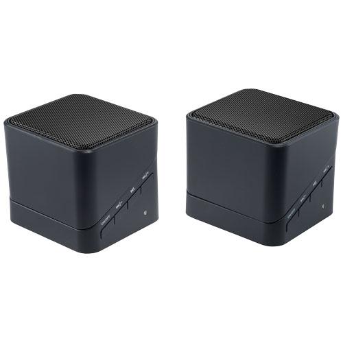 Zestaw głośników na Bluetooth® MixMaster (10828900)