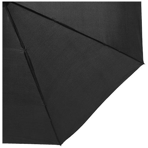 """Automatyczny parasol składany 21,5"""" Alex (10901600)"""