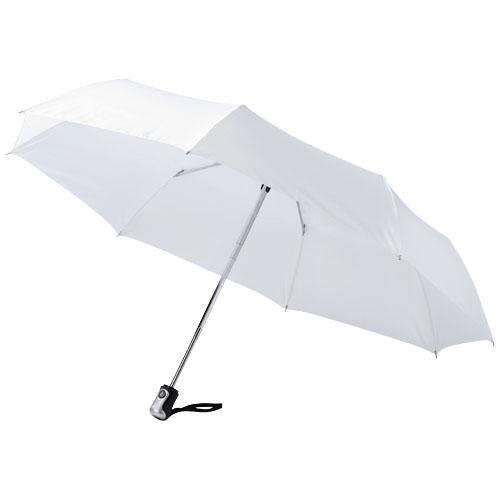 """Automatyczny parasol składany 21,5"""" Alex (10901604)"""