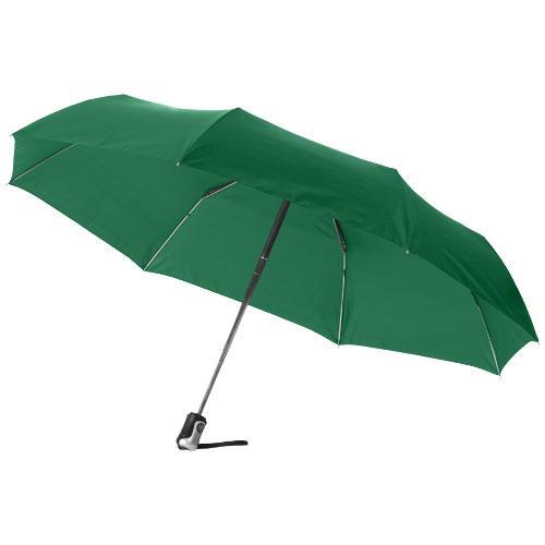 """Automatyczny parasol składany 21,5"""" Alex (10901608)"""
