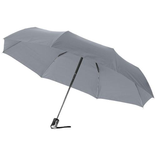 """Automatyczny parasol składany 21,5"""" Alex (10901609)"""