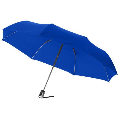 """Automatyczny parasol składany 21,5"""" Alex (10901610)"""